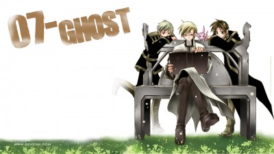 07-Ghost