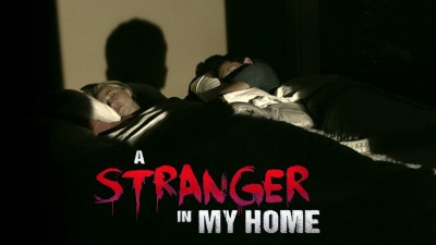 A Stranger in My Home