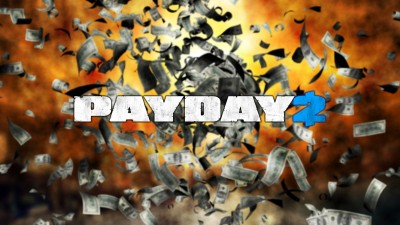 Payday 2 Web Series