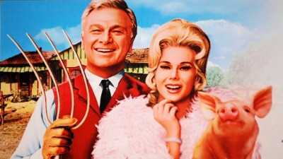 The Case of the Hooterville Refund Fraud