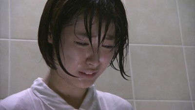 An outburst at Onizuka's summer camp! Female students VS the novice female teacher