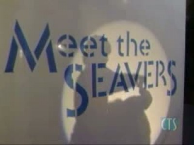 Meet the Seavers